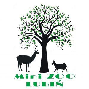 logo ZOO Lubiń